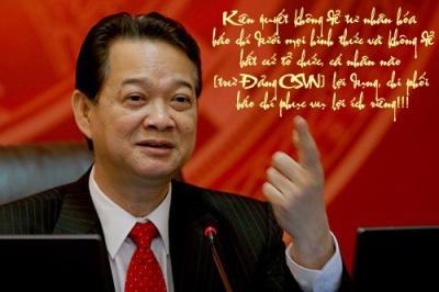 NguyenTanDungDanluanfile