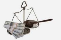 Công lý trong việc cho/nhận viện trợ/vay