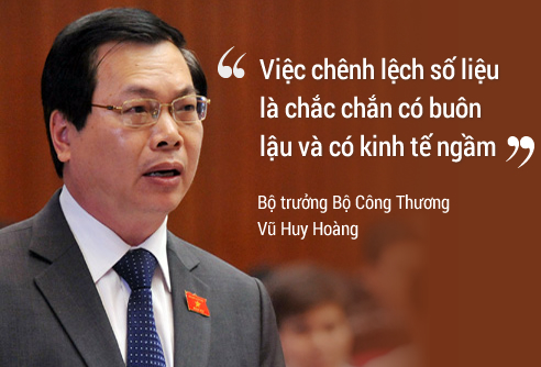 10-nhung-phat-ngon-an-tuong-trong-dieu-hanh-chinh-phu-2015
