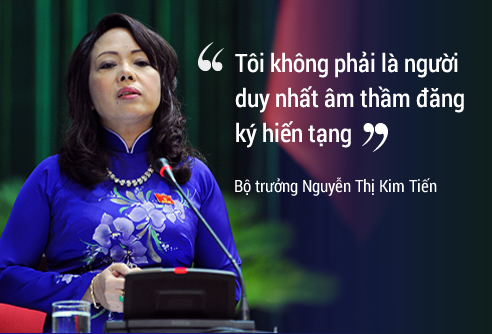 11-nhung-phat-ngon-an-tuong-trong-dieu-hanh-chinh-phu-2015