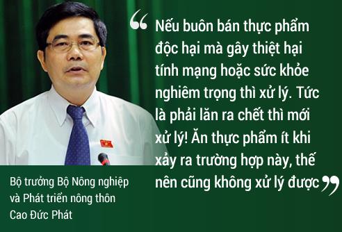 6-nhung-phat-ngon-an-tuong-trong-dieu-hanh-chinh-phu-2015