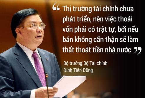 7-nhung-phat-ngon-an-tuong-trong-dieu-hanh-chinh-phu-2015