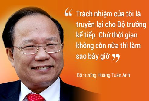 9-nhung-phat-ngon-an-tuong-trong-dieu-hanh-chinh-phu-2015