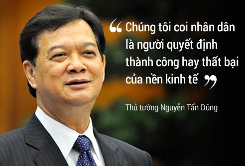 nhung-phat-ngon-an-tuong-trong-dieu-hanh-chinh-phu-2015