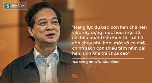 KW1HNaZX_8-phat-ngon-an-tuong-tai-ngay-lam-viec-thu-3-cua-quoc-hoi.png