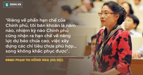 mZ6YVbx1_8-phat-ngon-an-tuong-tai-ngay-lam-viec-thu-3-cua-quoc-hoi.png